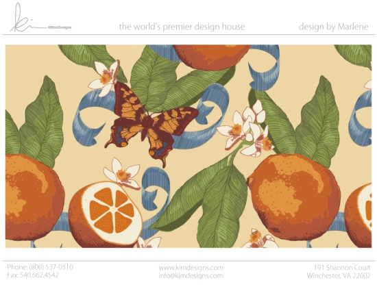 KD_MarleneP_Botanical_Oranges